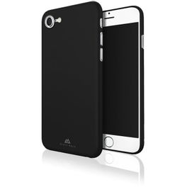 case-para-iphone-7-ultra-thin-0-3mm-iced-preta-black-rock-br-1025uti02-31486-1
