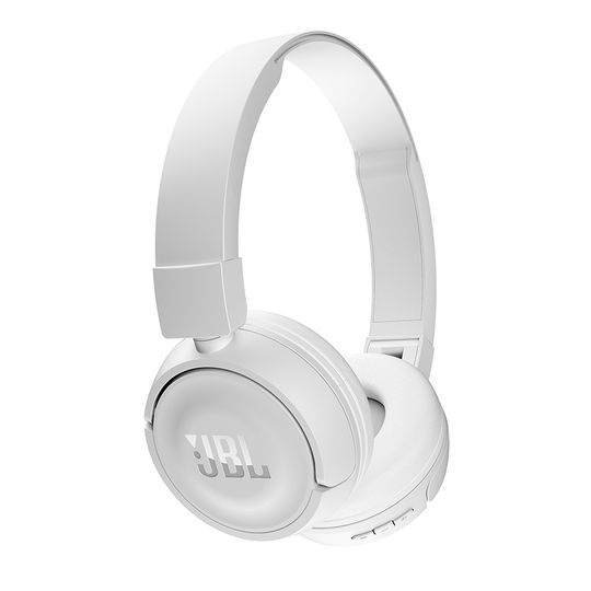 32880-1-fone-de-ouvido-supra-auricular-com-microfone-bluetooth-jbl-t450-branco