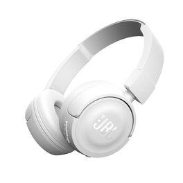 32880-2-fone-de-ouvido-supra-auricular-com-microfone-bluetooth-jbl-t450-branco