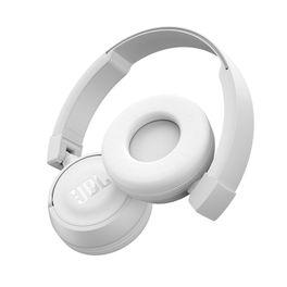 32880-3-fone-de-ouvido-supra-auricular-com-microfone-bluetooth-jbl-t450-branco