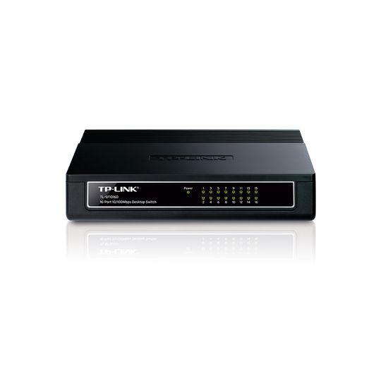 switch-de-mesa-16-portas-10-100mbps-tp-link-tl-sf1016d-06712-1