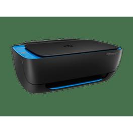 29123-2-impressora-multifuncional-hp-deskjet-ink-advantage-ultra-4729-l8l91a_1