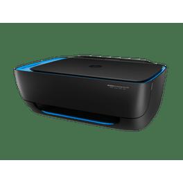 29123-3-impressora-multifuncional-hp-deskjet-ink-advantage-ultra-4729-l8l91a_1