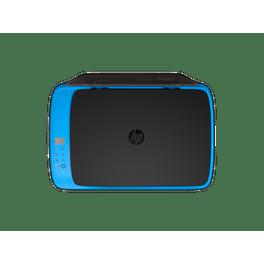 29123-5-impressora-multifuncional-hp-deskjet-ink-advantage-ultra-4729-l8l91a_1
