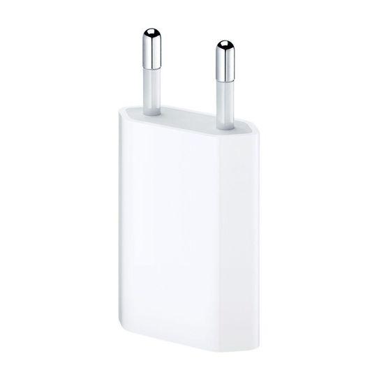 29144-1-apple-carregador-usb-apple-5w-branco_1