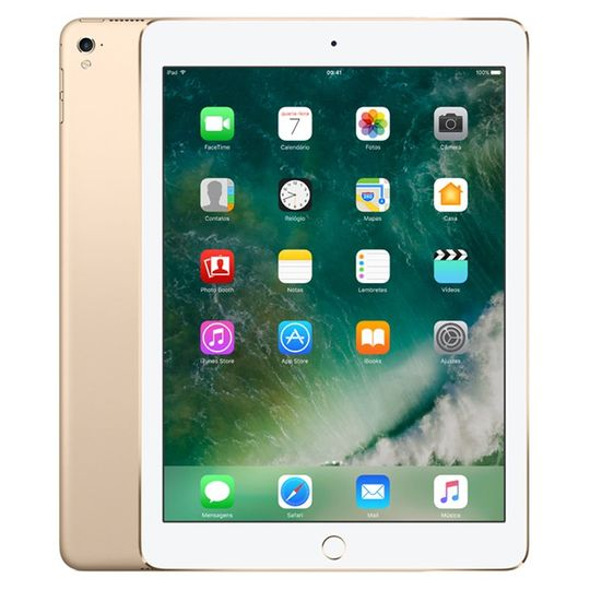 31650-1-ipad-pro-apple-tela-retina-9-7-32-gb-chip-a9x-gold-wi-fi-mlmq2bz-a