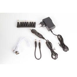 carregador-portatil-multifuncional-1200mah-goldentec-31749-9