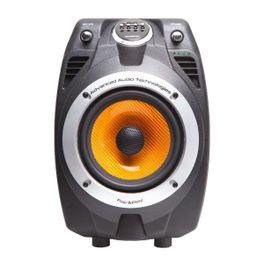 caixa-de-som-amplificadora-goldentec-100w-gt-extreme-preta-31785-1