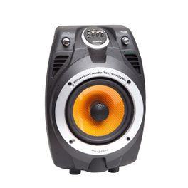 caixa-de-som-amplificadora-goldentec-100w-gt-extreme-preta-31785-2
