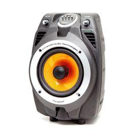 caixa-de-som-amplificadora-goldentec-100w-gt-extreme-preta-31785-3