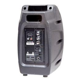 caixa-de-som-amplificadora-goldentec-100w-gt-extreme-preta-31785-5