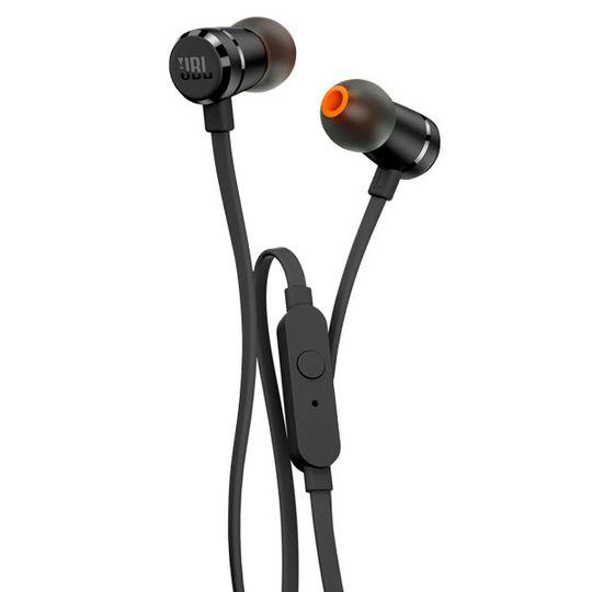 32915-01-fone-de-ouvido-intra-auricular-com-microfone-jbl-t290-preto-min