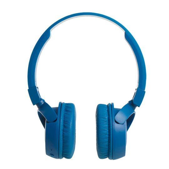 32920-001-fone-de-ouvido-supra-auricular-jbl-t450-azul