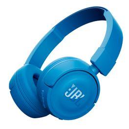 32920-01-fone-de-ouvido-supra-auricular-jbl-t450-azul