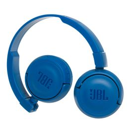 32920-02-fone-de-ouvido-supra-auricular-jbl-t450-azul