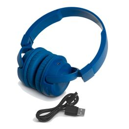 32920-03-fone-de-ouvido-supra-auricular-jbl-t450-azul