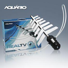 dtv-3000-antena-aquario_2