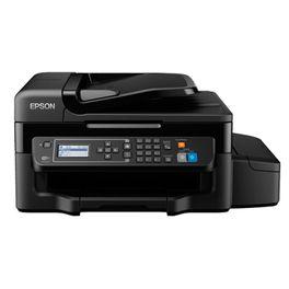 30607-1-multifuncional-epson-tanque-de-tinta-l575-wi-fi-c11ce90302-min