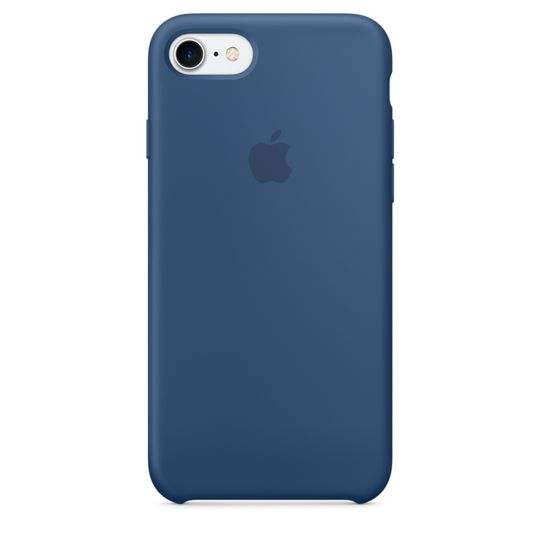 capa-de-silicone-azul-oceano-para-iphone-7-apple-mmww2zm-a-31846-1