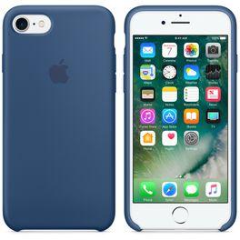 capa-de-silicone-azul-oceano-para-iphone-7-apple-mmww2zm-a-31846-2