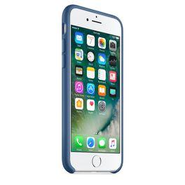 capa-de-silicone-azul-oceano-para-iphone-7-apple-mmww2zm-a-31846-3