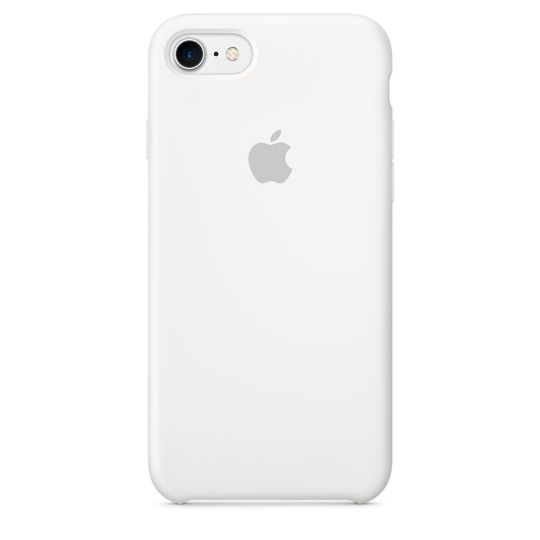 capa-para-iphone-7-silicone-branco-apple-mmwf2zm-a-31847-1