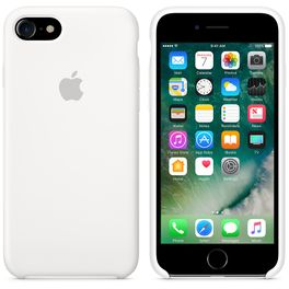 capa-para-iphone-7-silicone-branco-apple-mmwf2zm-a-31847-2