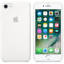 capa-para-iphone-7-silicone-branco-apple-mmwf2zm-a-31847-3
