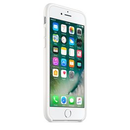 capa-para-iphone-7-silicone-branco-apple-mmwf2zm-a-31847-4