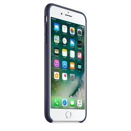 capa-iphone-7-plus-silicone-midnight-blue-apple-mmqu2zm-a-31852-3