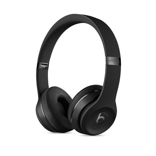 fone-de-ouvido-supra-auricular-beats-solo3-wireless-apple-mp582be-a-preto-31866-1