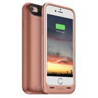 31910-1-case-carregadora-para-iphone-6-6s-mophie-rose-gold