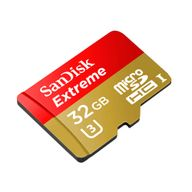 cart_o_micro_sd_32gb_extreme_pro_sandisk_2