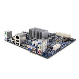 placa-mae-pcware-ipx1800e2-com-celeron-dual-core-2-41ghz-hdmi-m-sata-31965-1-min