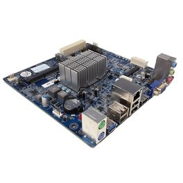 placa-mae-pcware-ipx1800e2-com-celeron-dual-core-2-41ghz-hdmi-m-sata-31965-2-min