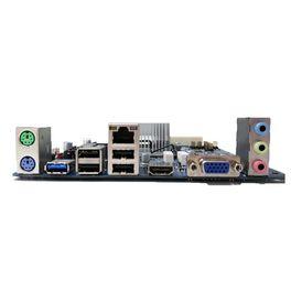 placa-mae-pcware-ipx1800e2-com-celeron-dual-core-2-41ghz-hdmi-m-sata-31965-4-min