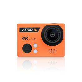 32005-01-camera-de-ac-o-atrio-fullsport-cam-4k-dc185-min