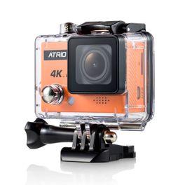 32005-03-camera-de-ac-o-atrio-fullsport-cam-4k-dc185-min