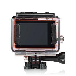32005-04-camera-de-ac-o-atrio-fullsport-cam-4k-dc185-min