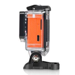32005-05-camera-de-ac-o-atrio-fullsport-cam-4k-dc185-min