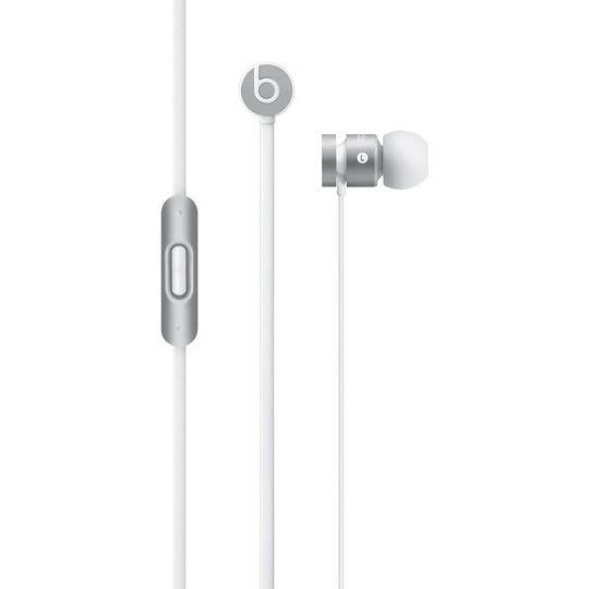 32055-1-fone-de-ouvido-beats-urbeats-in-ear-silver-min