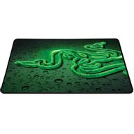mousepad-gamer-razer-goliathus-speed-terra-medium-32222-1-min-tn