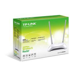 29831-4-roteador-tp-link-tl-wr840n-wireless-300mbps-com-2-antenas-interna_1