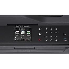 31013-3-multifuncional-laser-monocromatica-brother-mfc-l2740dw-duplex-avancado-e-rede-wireless