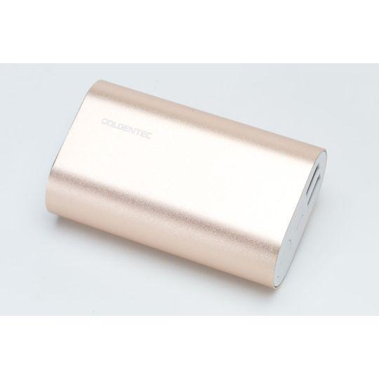 bateria-premium-10-000mah-power-bank-goldentec-gold-gt13dgold-31183-1
