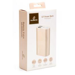 bateria-premium-10-000mah-power-bank-goldentec-gold-gt13dgold-31183-3