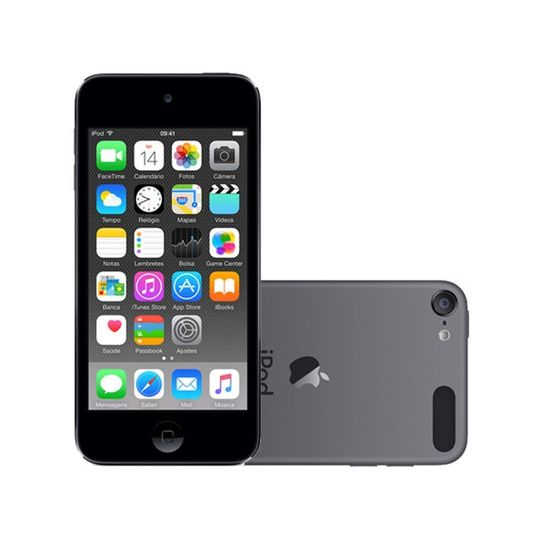 31545-1-ipod-touch-6-apple-16gb-mkh62bz-a-space-gray