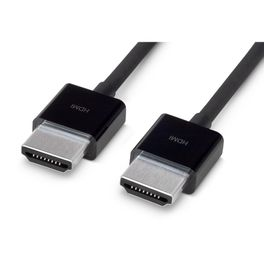 cabo-hdmi-para-hdmi-apple-mc838be-b-1-8-metros-31552-2