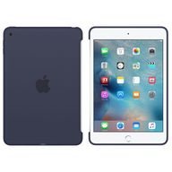 31664-1-capa-de-silicone-para-ipad-mini-4-azul-apple-mklm2bz-a