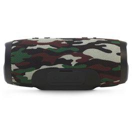 32923-3-caixa-de-som-bluetooth-jbl-charge-3-squad-camuflada